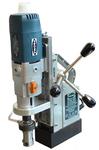 Сверлильный станок на магнитном основании MDM-38